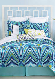 bedding elegant yellow trina turk bedding finding the best boys at