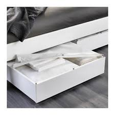 ikea under bed storage ikea home storage boxes with underbed ebay