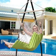 interior porch hammock swing faedaworks com