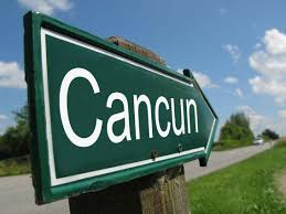 is it safe to travel to cancun images Cancun mexico travel information jpg
