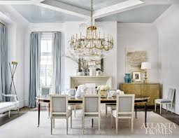 show home interior design interior design archives this is glamorous