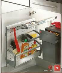 Tableau Ardoise Ikea by Indogate Com Cuisine Moderne Rangement