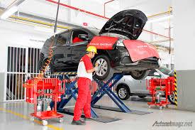 nissan indonesia nissan indonesia umumkan recall airbag takata cek nissanmu