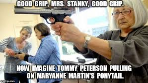 Memes About Teachers - teachers with guns 2 latest memes imgflip