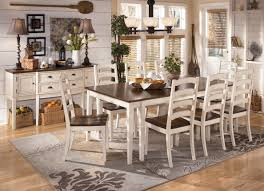 Oak Dining Room Sets For Sale Dining Room Lovable Dining Room Sets Antique White Inviting