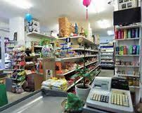 chambre commerce geneve hd wallpapers chambre de commerce geneve ifdesktophdb cf
