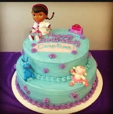 doc mcstuffins birthday cakes doc mcstuffins birthday cake doc mcstuffins cake teal and cake