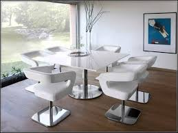 Swivel Dining Chair Dining Rooms Beautiful Dining Chairs Swivel Pictures Swivel