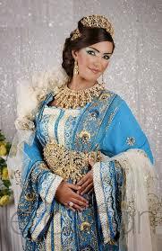 robe mariage marocain robe et caftan mariage moroccan traditional weeding