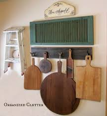 1238 best wall displays images on pinterest country style farm