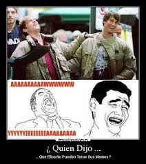 Memes Espaã Ol - memes big time rush image memes at relatably com