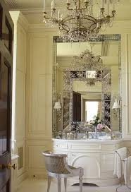 Dressing Table Vanity Awesome Beautiful Dressing Table Vanity Design At Home Design