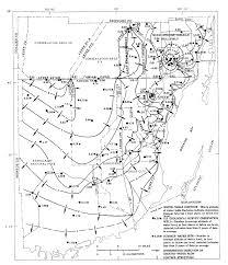 Florida Aquifer Map by Sofia Wri Report 90 4108 Ground Water Flow System Present