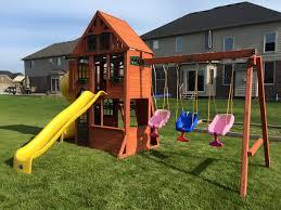 Playground Ideas For Backyard 2017 Outdoor Playground Equipment Repair Cost