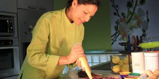 choumicha cuisine tv mon premier ramadan choumicha chafay le cordon bleu marocain