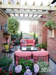 Best Small Patio Spaces Ideas On Pinterest Small Patio - Home and garden design a room