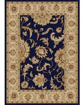 holiday special admire home living amalfi floral sage area rug 7
