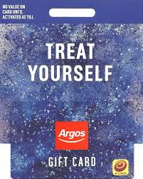 pizza express printable gift vouchers thegiftcardcentre co uk argos gift card