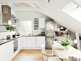 Scandinavian Interior Design 60 Scandinavian Interior Design Ideas To Add Scandinavian Style To