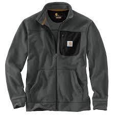carhartt men u0027s walden full zip sweater men u0027s apparel apparel