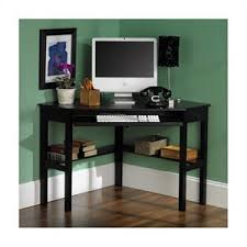 Cymax Computer Desk Dictation Tray Computer Desks Cymax Stores