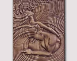 3d wood picture etsy