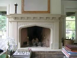 mantle decor decorations large fireplace mantle decor fireplace mantle decor