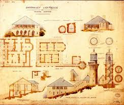 lighthouse floor plans for jobless more woodworking projects lighthouse
