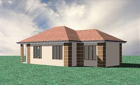 House Plans Ideas South Africa Home Deco Plans