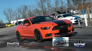 2015 ford mustang 0 60 2015 ford mustang gt whipple supercharger 1 4 mile trap speeds 0