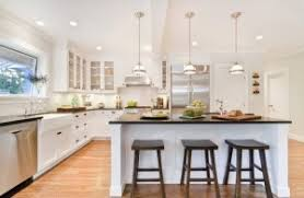 kitchen island lighting uk modern pendant lighting for kitchen island uk