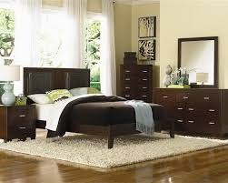 Underpriced Furniture Bedroom Sets Bedroom Amazing Full Size Bedroom Sets Cheap New Design Ashley