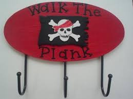 Pirate Bathroom Decor by 290 Best Nautical Pirate Room Images On Pinterest Pirate