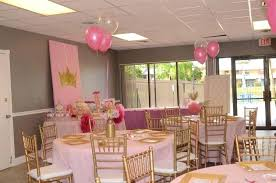 royal princess baby shower ideas princess baby shower cake ideas themes food also vintage plus