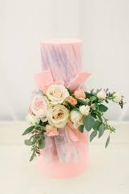 Wedding Flowers Houston Wedding Cake Flowers Sinfully Sweet Magnolia Rose Company