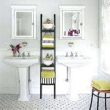 decor designs bathroom shelf decorating ideas decorating bathroom shelves lovely