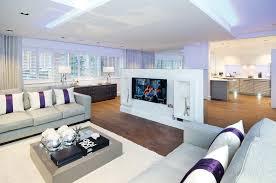 barratt homes interior design house design plans