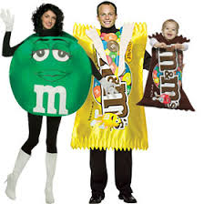 Candy Costumes Halloween U0026m Costumes Candy Costumes Brandsonsale
