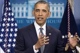 obama to issue decree squashing transgender u0027bathroom law u0027 new