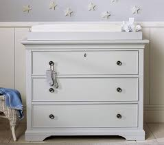 Thomas Bedroom Set Pottery Barn Kids Topper Changing Table With Dresser U2014 Thebangups Table Appealing