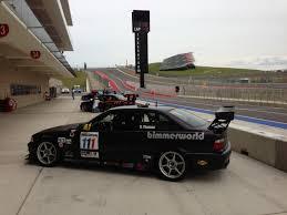 bmw e36 race car for sale for sale e36 m3 race car bmw ip nasa gts2 rennlist porsche