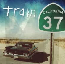 california photo album california 37 album
