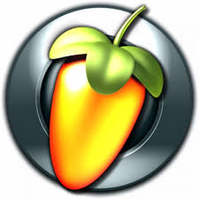 fl studio apk fl studio mobile unlocked apk data apps dzapk
