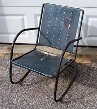 metal patio chairs vintage home design ideas and pictures