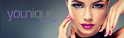 Makeup Classes Milwaukee Makeup Courses Newry Makeup Aquatechnics Biz