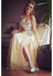 Awesome Prom Dresses Dress V Neck Prom Dress Discount Prom Dresses Awesome Prom