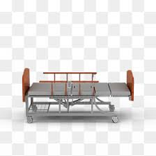 Hospital Couch Bed Hospital Bed Png Vectors Psd And Icons For Free Download Pngtree