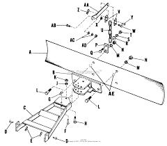 simplicity 990572 sovereign 3212h 12hp ml parts diagrams