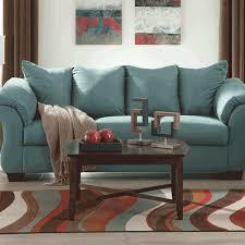 black friday sale on couches darcy sky sofa cincinnati overstock warehouse