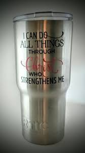 cup designs 222 best yeti cup designs images on pinterest